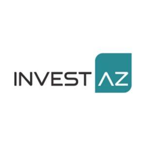 invest.az